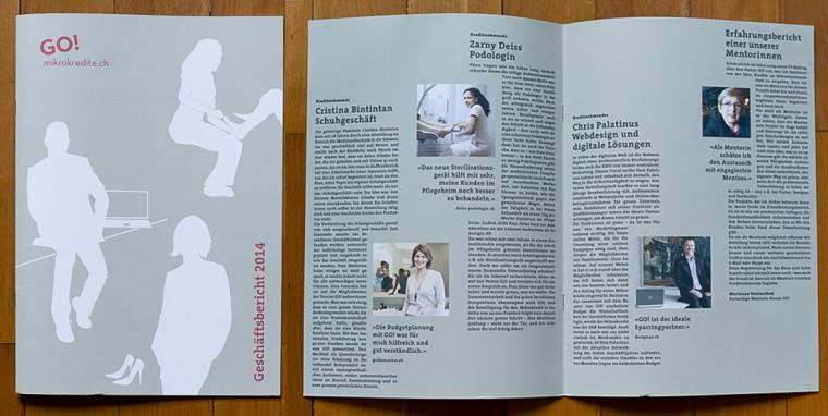 Publikation_Fotografin_Bern-2